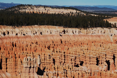 Bryce Canyon tour from Las Vegas
